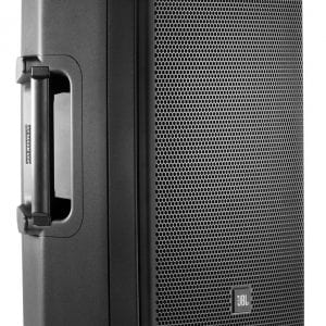 JBL EON 612 Two-way Loud Speaker System with Bluetooth