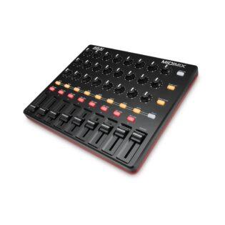 Akai Professional MIDI MIX