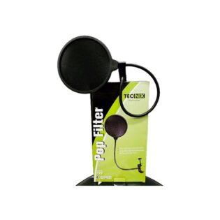 Tecnix Pop Filter