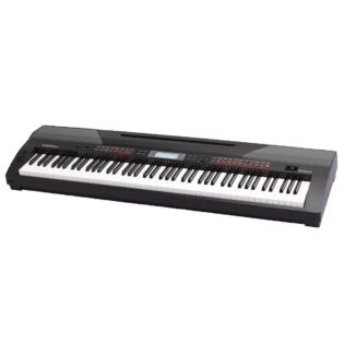 Medeli SP4200 88-Key Digital Stage Piano